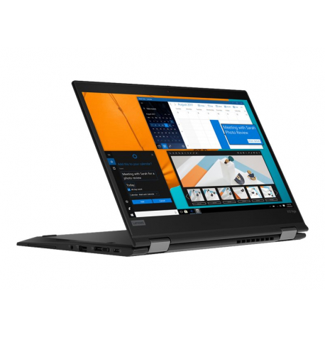 Laptop LENOVO ThinkPad X13 Yoga 20SX0003PB