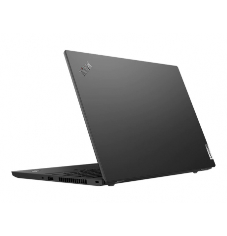 Laptop LENOVO ThinkPad L15 15.6 20U3000PPB