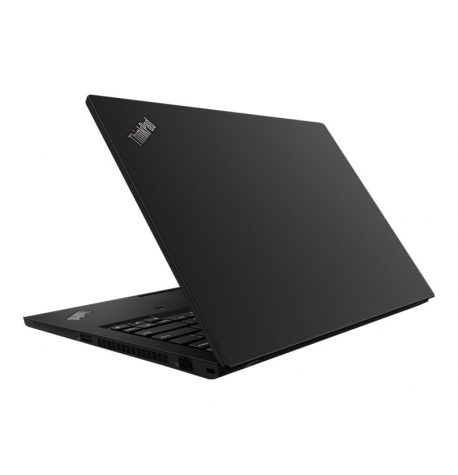 Laptop Lenovo ThinkPad T14 14 F 20S0000LPB