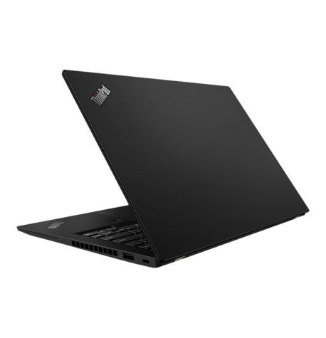 Laptop Lenovo ThinkPad X13 13.3 20T20033PB