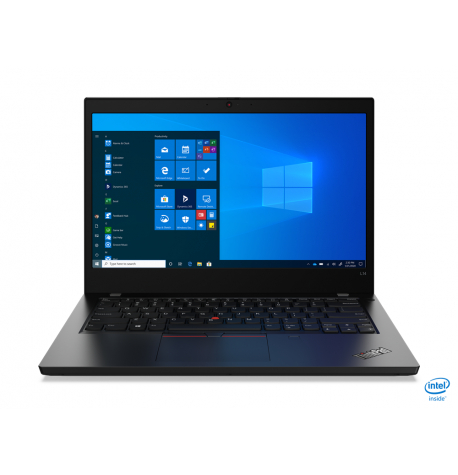 Laptop LENOVO ThinkPad L14 14 F 20U10012PB