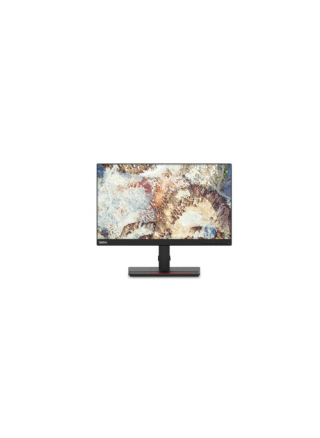 Monitor Lenovo ThinkVision T22i IPS LED 21.5