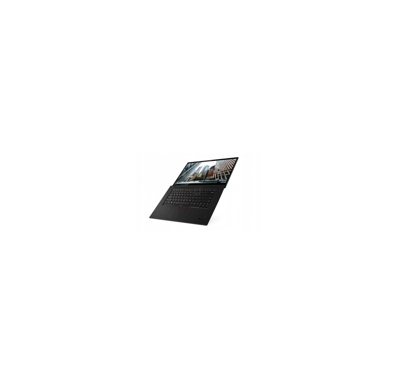 Laptop Lenovo ThinkPad X1 Extre 20TK000DPB