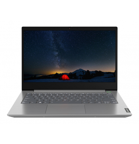 Laptop Lenovo ThinkBook 14-IIL  20SL00NRPB