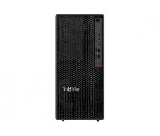 Komputer Lenovo ThinkStation P3 30DH00G9PB