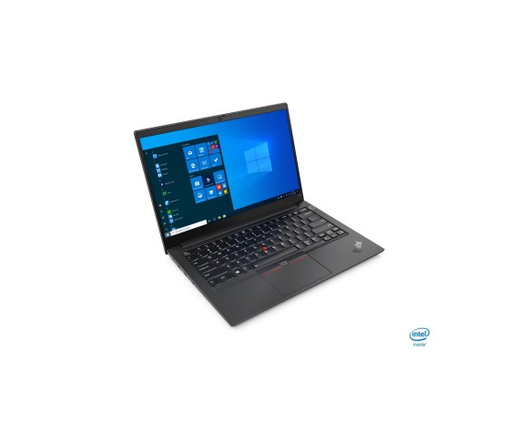 Laptop LENOVO ThinkPad E14 G2 1 20TA000EPB