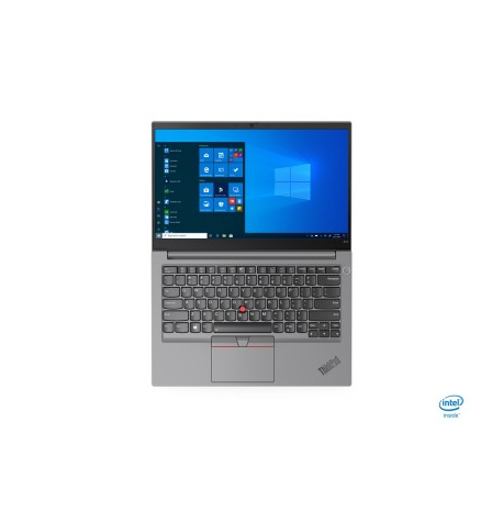 Laptop LENOVO ThinkPad E14 G2 I 20TA000APB