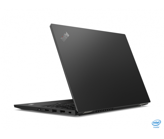 Laptop LENOVO ThinkPad L13 G2 i 20VH0018PB