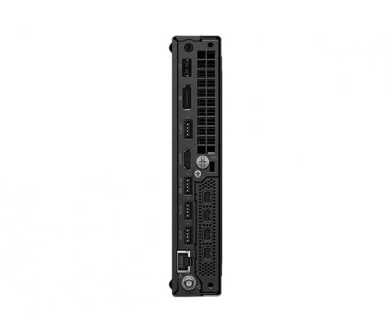 Komputer LENOVO ThinkStation P3 30DF002APB