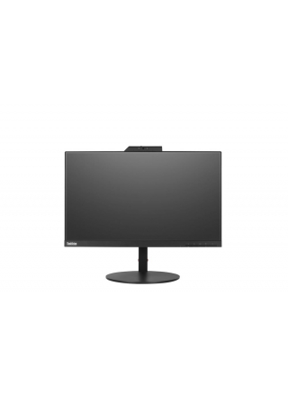 Monitor Lenovo ThinkVision T22v 21,5 FHD IPS 6ms