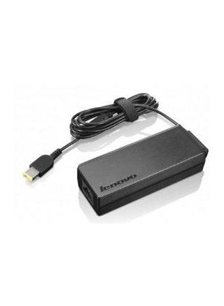 Zasilacz Lenovo ThinkPad 90W AC adapter X1 Carbon EU1