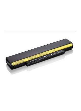 Bateria Lenovo Battery 6-cell 62Wh do E120 E130 E145 E320 E335