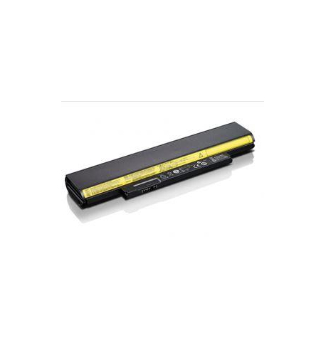 Bateria Lenovo Battery 6-cell 6 0A36290