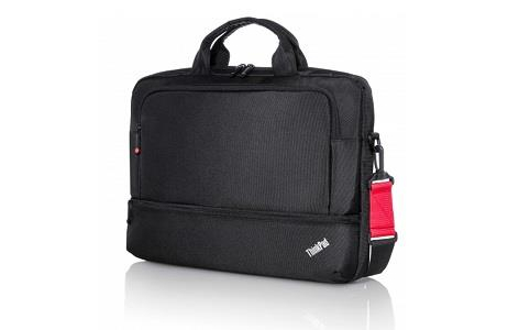 Torba Lenovo ThinkPad Essential Topload Case 15.4""