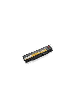 Bateria Lenovo 6-cell do E550 E555 E560 E565
