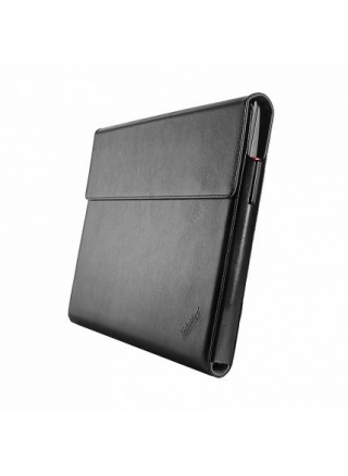Etui Lenovo ThinkPad X1 Ultra Sleeve