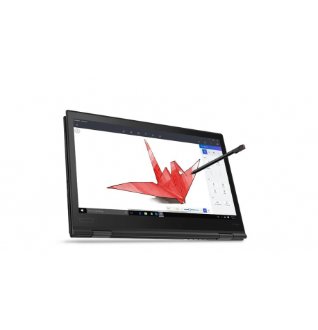 Laptop Lenovo ThinkPad X1 Yoga  20LD002JPB