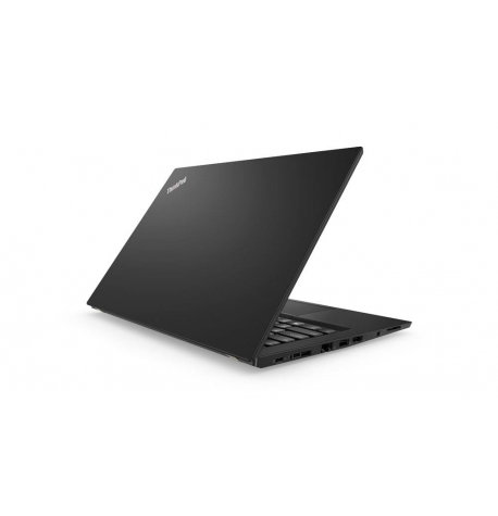 Laptop Lenovo ThinkPad T480s 14 20L7001HPB