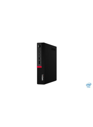 Komputer Lenovo ThinkCentre M630e Tiny i3-8145U 4GB 256GB SSD WIFI BT W10P 3YNBD