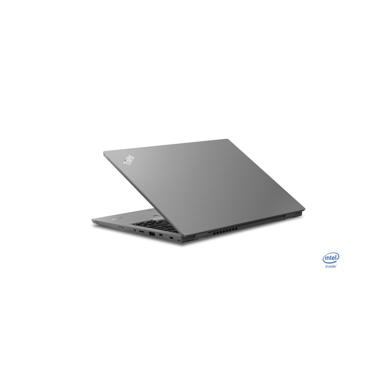 Laptop Lenovo ThinkPad L390 13. 20NR0014PB