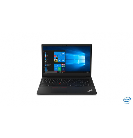 Laptop Lenovo ThinkPad E590 15, 20NB001BPB