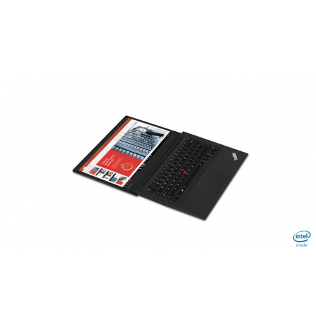 Laptop Lenovo ThinkPad E490 14& 20N8002APB-16GB