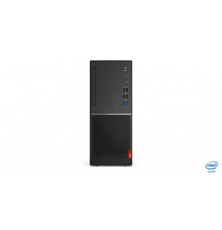 Komputer Lenovo V530 Tower I5-8 10TV005VPB
