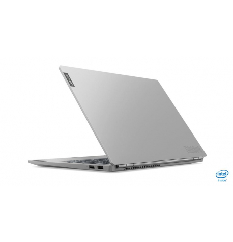 Laptop Lenovo ThinkBook 13s 13. 20R9006YPB